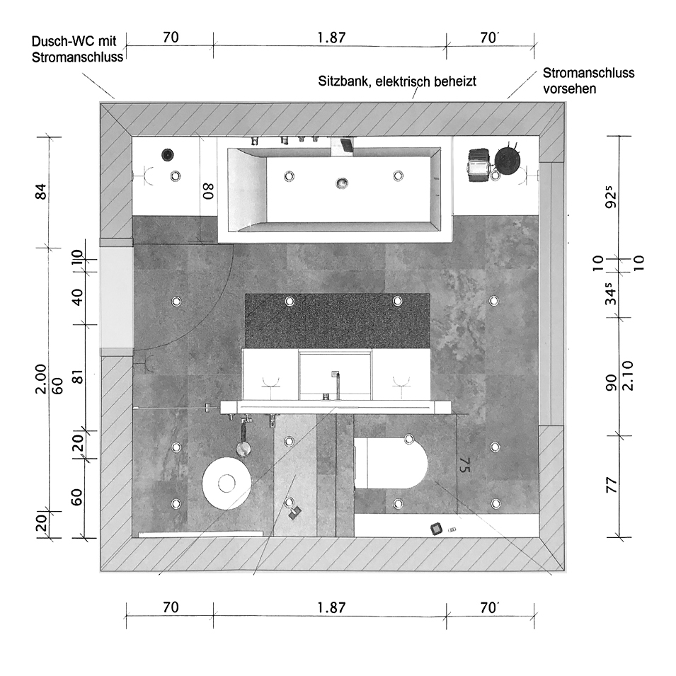 badplanung-muenchen-3